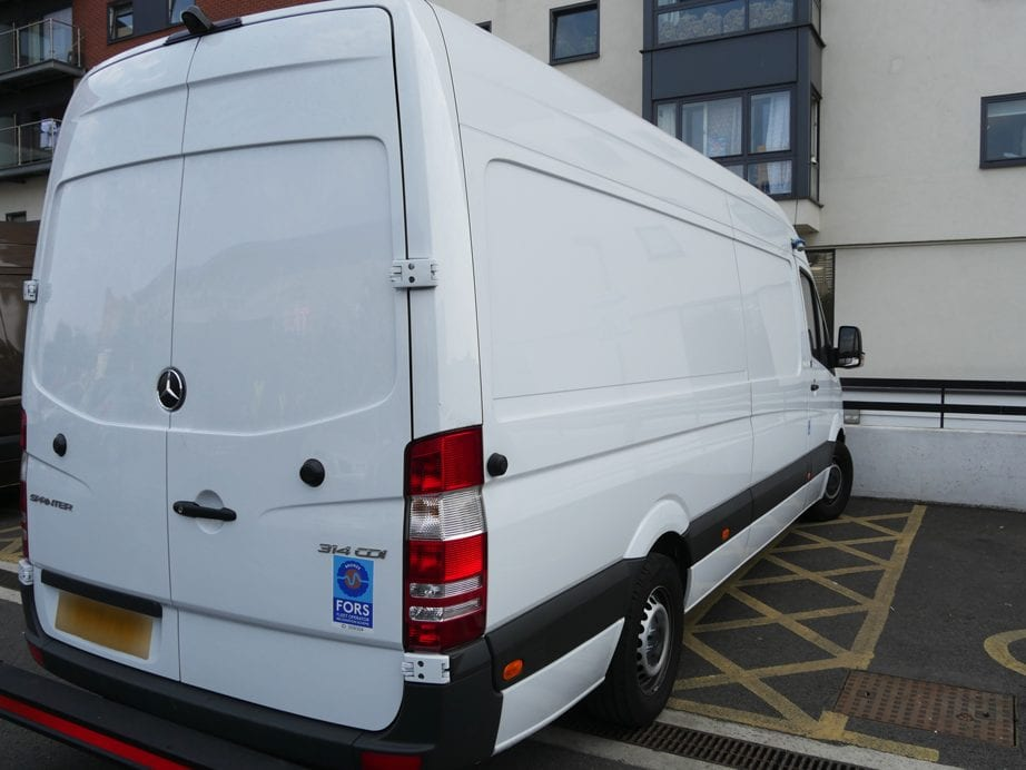 Links Courier Services: Get the most for your money