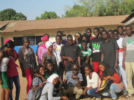 briks-tone-fiesta-gambia-charity-event